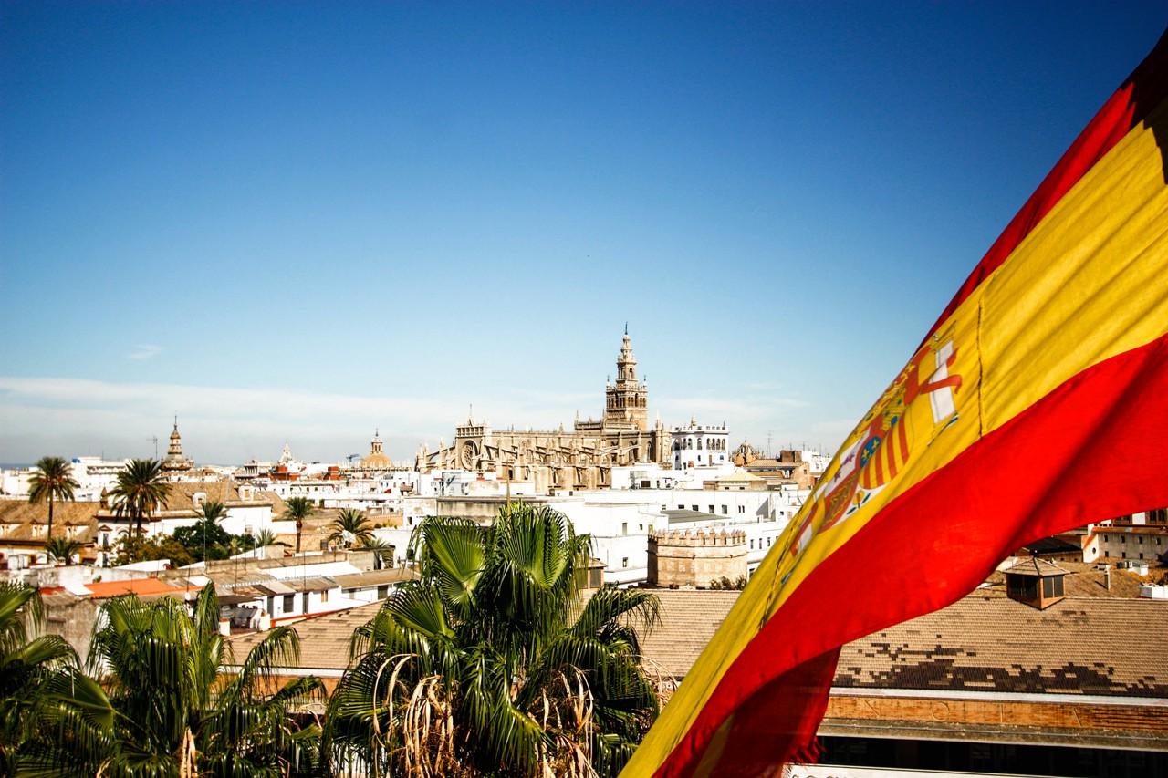 Путешествие в Испанию: самостоятельно или с туроператором