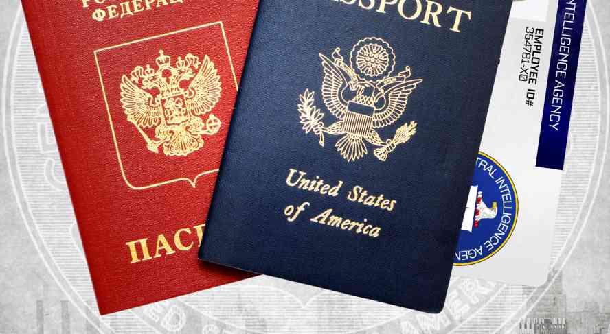 Двойное гражданство в России: особенности закона «для чайников»