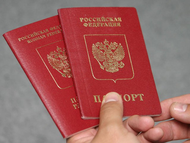 Все про второй заграничный паспорт при наличии первого