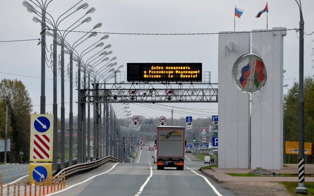 Особенности поездки в Белоруссию для россиян: правила въезда