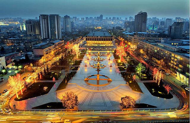 Безвизовые страны для белорусов: подборка свободных стран