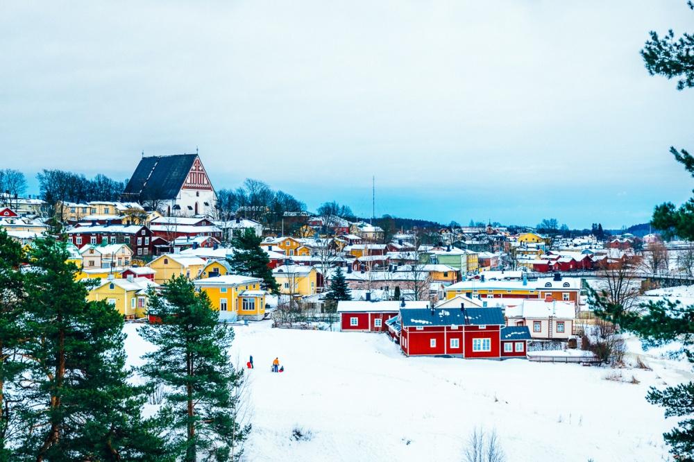 Сколько делается финская виза: сроки изготовления и нюансы