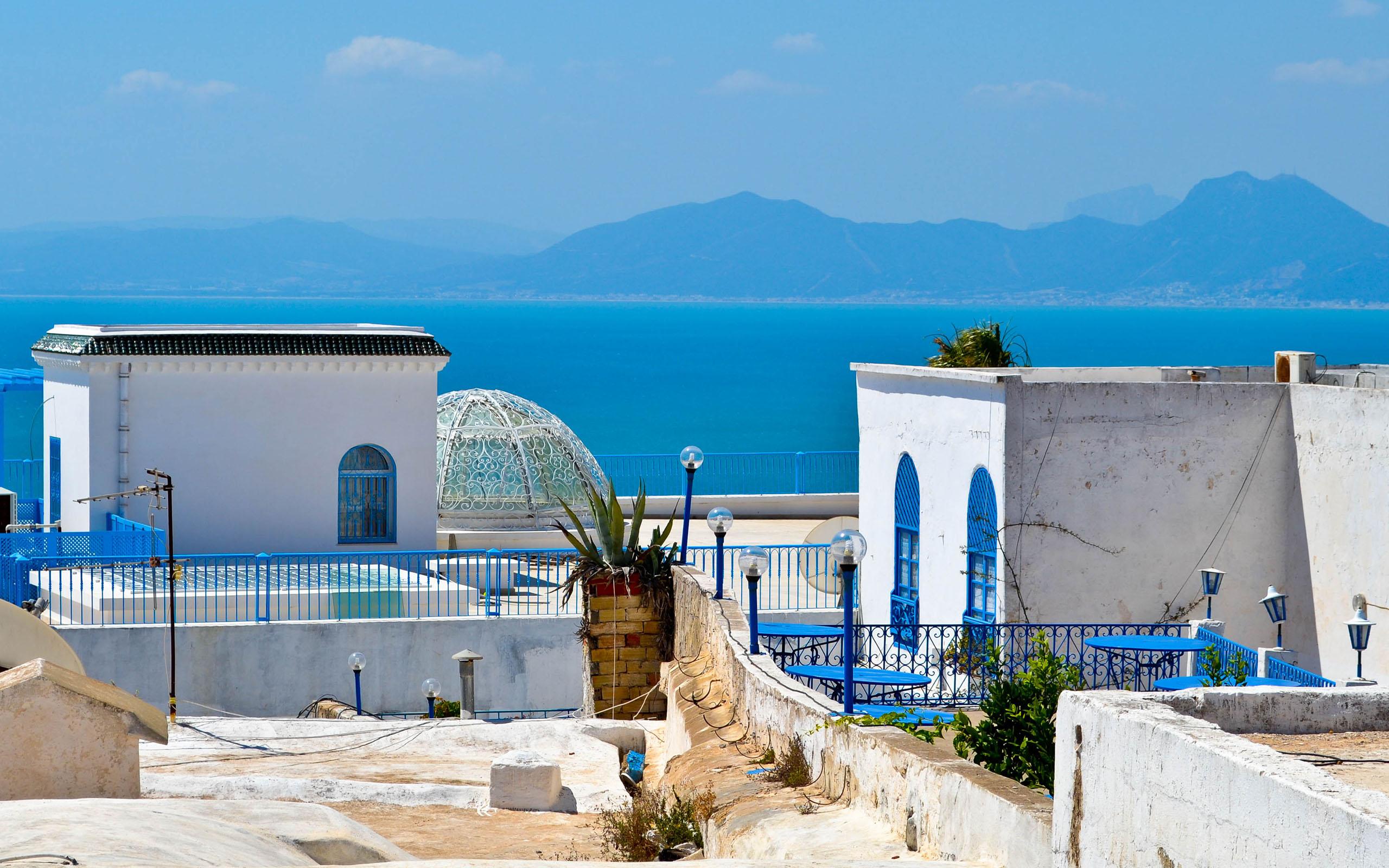 Нужна ли виза в Тунис: актуальные подробности визового режима