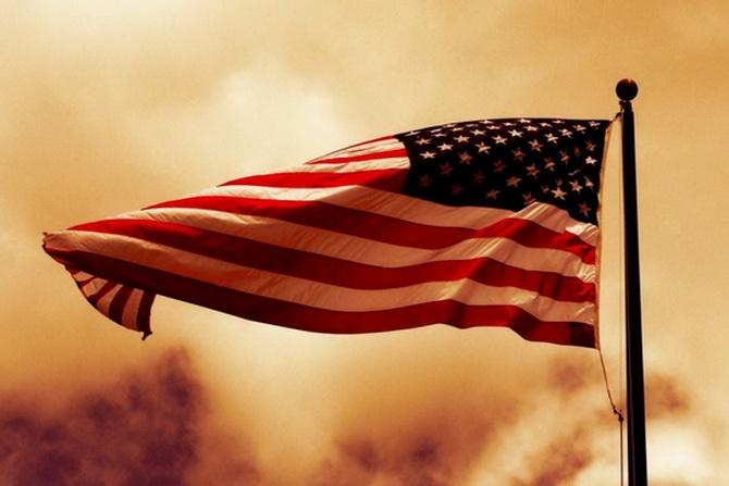 Повторное получение трехлетней визы в США: без собеседования