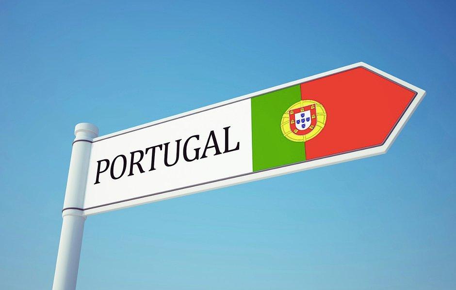 Виза в Португалию для россиян: подробная инструкция