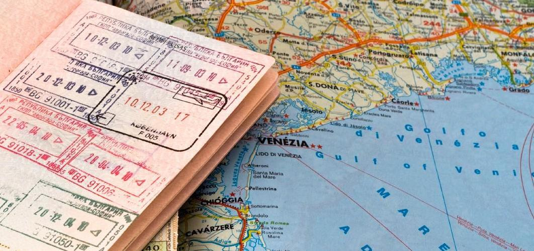 Безвизовый въезд в США: кому можно, а кому нельзя?