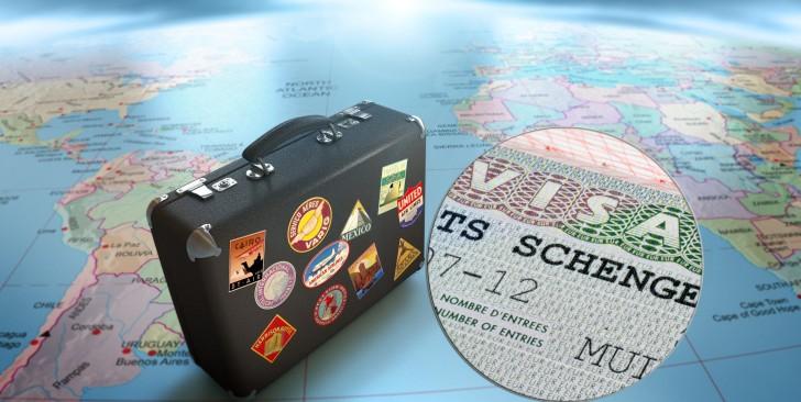 Шенгенская виза на 5 лет и больше: можно ли и как получить?