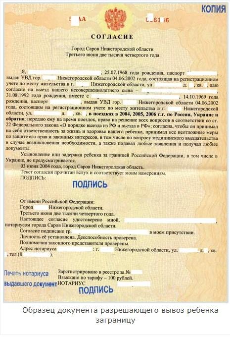 Виза в Литву для россиян: виды, документы, стоимость, отказы