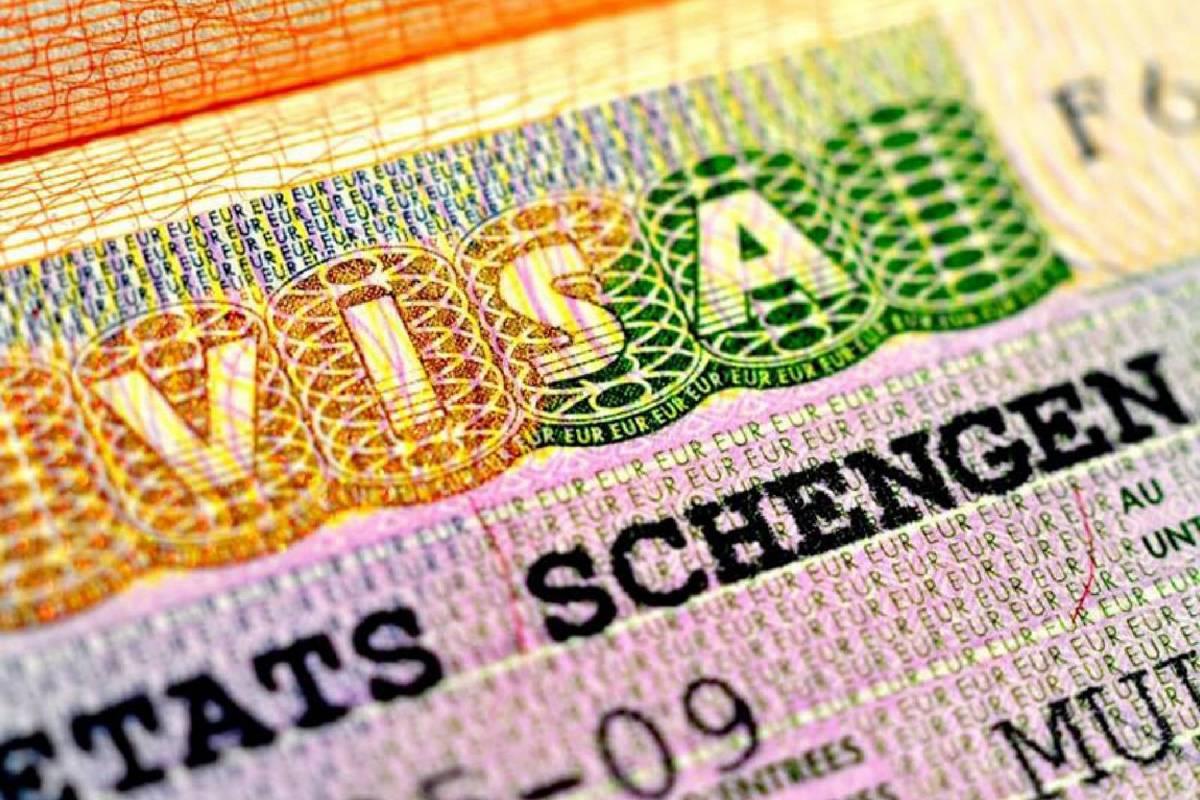 Спонсорское письмо для Шенгенской визы: актуальная информация