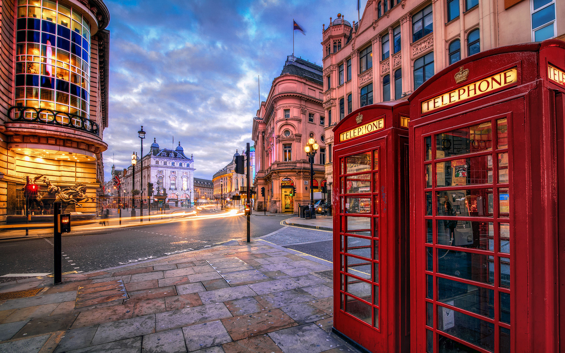 Документы на визу в Англию: весь перечень, требования, примеры, нюансы