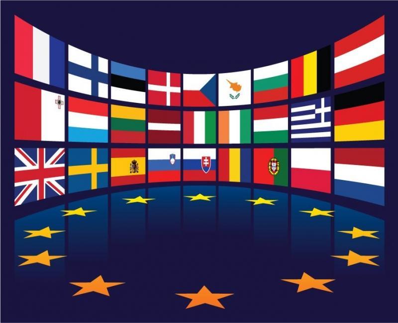 Евросоюз (ЕС): расшифровка, страны, история, текущее положение