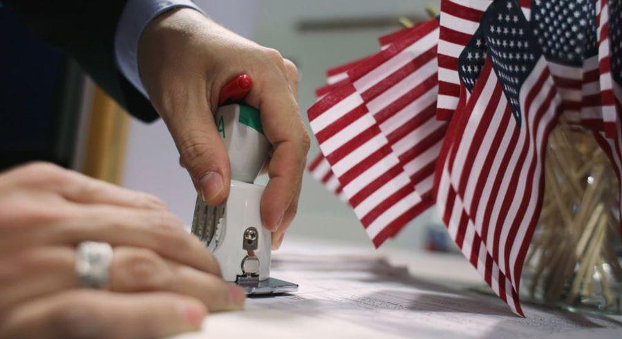 Иммиграция в США: реально ли, наши мысли по этому вопросу