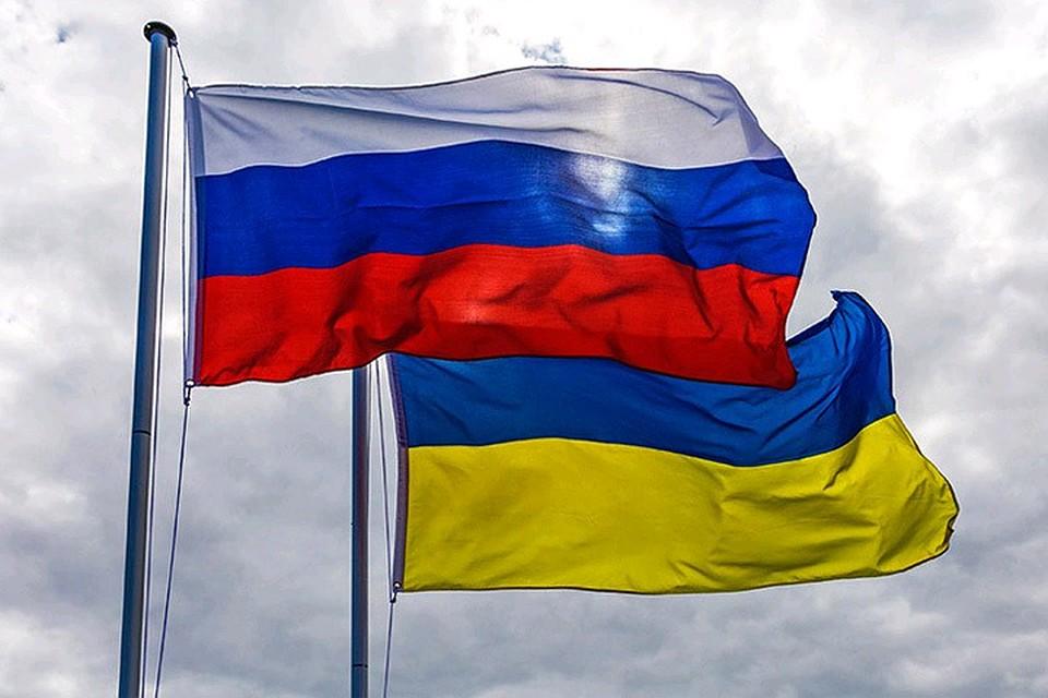 Из России в Украину: текущая ситуация, как проехать, лазейки