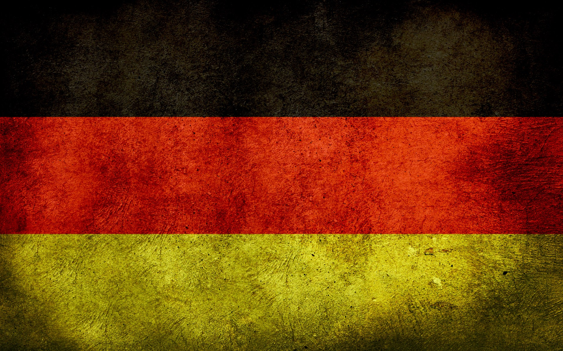 Анкета на визу в Германию: особенности заполнения и комментарии