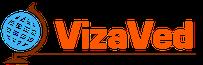 VizaVed.ru