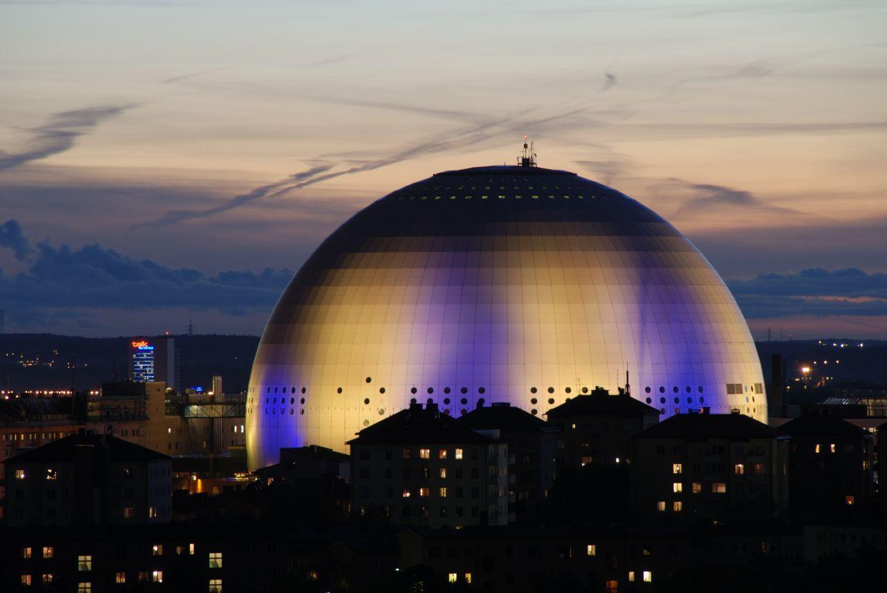 Эмиграция в Швецию: как уехать на ПМЖ, как живется в Швеции?