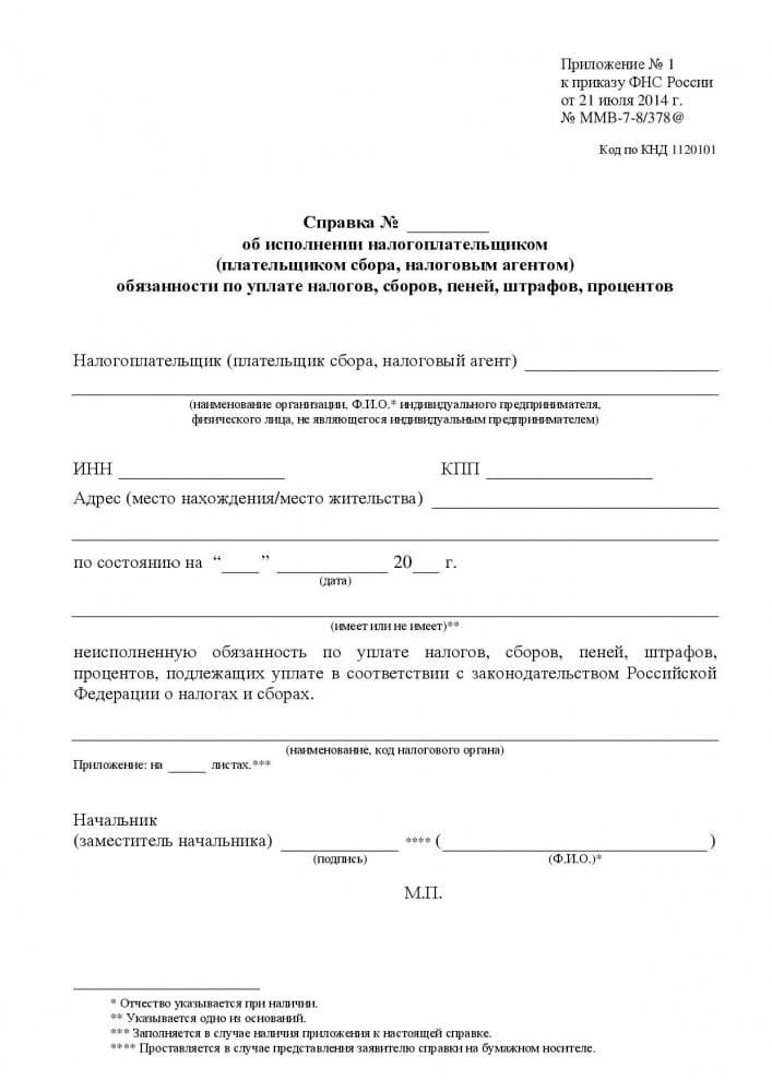 Гражданство Украины для россиян: как получить?