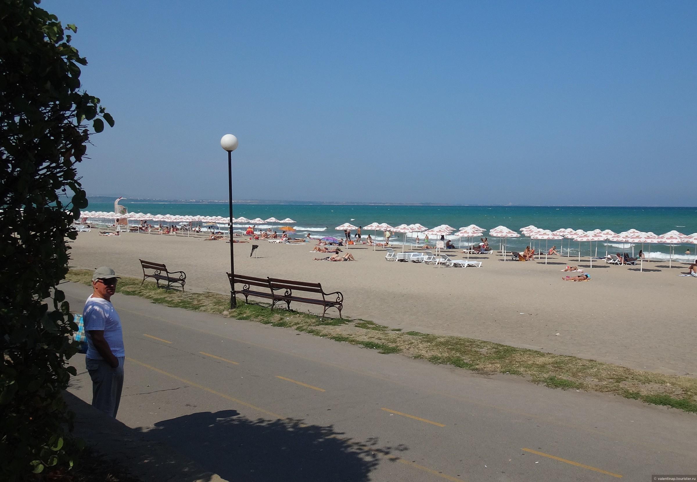 Переезд в Болгарию: плюсы и минусы, способы иммиграции