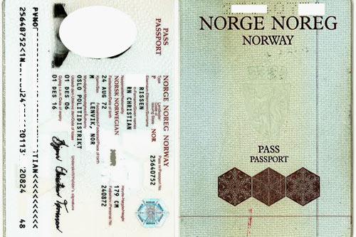 Эмиграция в Норвегию: как переехать из России и получить ПМЖ?