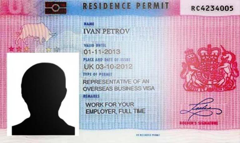 Эмиграция в Великобританию, или как уехать жить в Лондон?