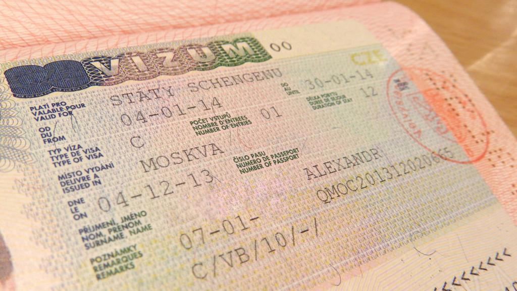 Шенген на Кипр: нужен или нет для россиян, типы, оформление виз